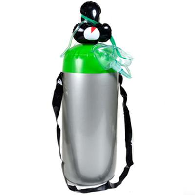 Click to get Inflatable Oxygen Tank