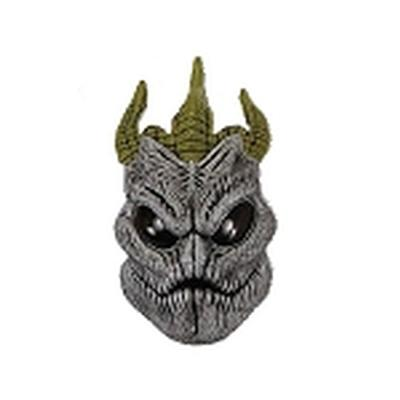 Click to get Silurian Mask