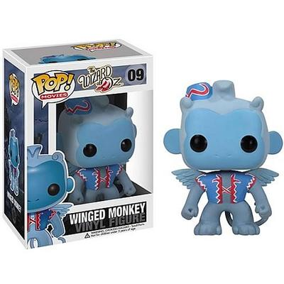 Click to get Pop Vinyl Figure Wizard of Oz Winged Monkey