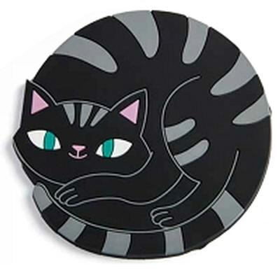 Click to get Cozy Cat Coasters