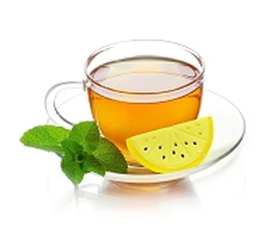 Click to get Lemon Tea Infuser