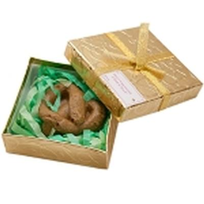 Click to get Special Gift Box Fake Poop In Box