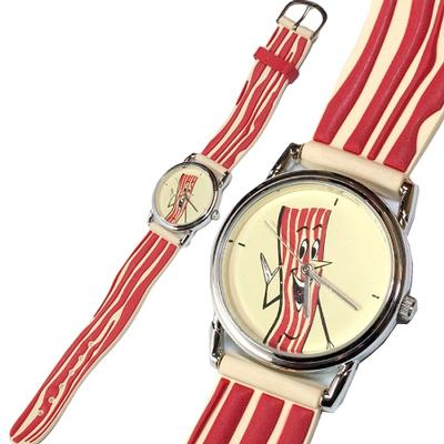 Click to get Bacon Watch
