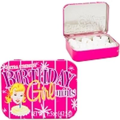 Click to get Birthday Girl Mints