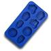 Marvel Comics Ice Tray